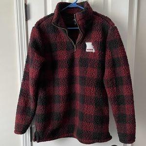 Missouri Sweater